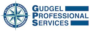 Gudgel Professional Services